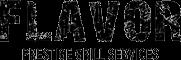 flavor-small-logo